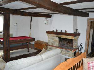 Wohnzimmer+Kamin